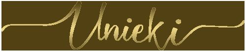 Logo Unieki klein